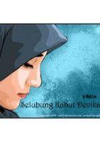 Selubung Kabut Devika (Teaser) by diah022
