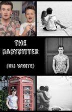 The Babysitter (Oli White) by kiddieharriers
