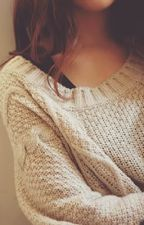 The only exception {Dutch 1D Fanfic} by Stylestights