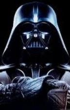 How Star Wars SHOULD Have Ended, a Star Wars fanfic by Shadowstroke