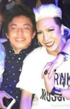 FOREVERMORE by toniviceral