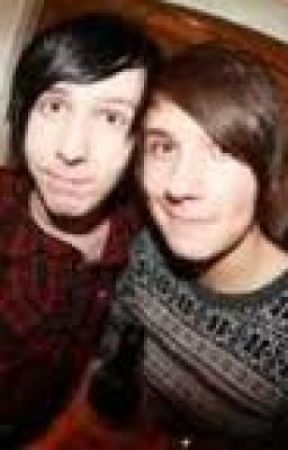 Parodies for AmazingPhil, Phil Lester, and Danisnotonfire, Dan Howell by Harry_Potter_Freak