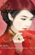 Yêu Hồ-( tác giả:Diệp Mộc Nhiên) by diepmocnhien