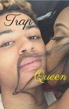 Trap Queen (Lucas Coly) by MiXeDchiiiik