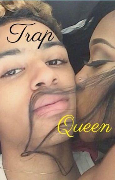 Trap Queen (Lucas Coly)