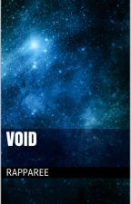 Void by Rapparee