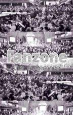 Fanzone. by mariskaa28_