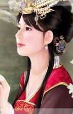 Đích Nữ Trở Về - Bất Yếu Tảo Tuyết (Trọng sinh, cổ đại, hoàn) by haonguyet1605