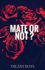 Mate or Not ? by TrezayBuys