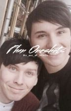 Phan oneshots by We_are_all_infinite