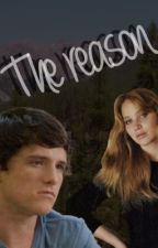 The reason- Joshifer by joshiferforever90