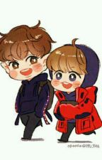 Chanbaek Collections by Hun_is_my_Life