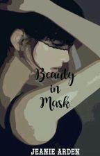 Beauty in Mask  by JeanieArden