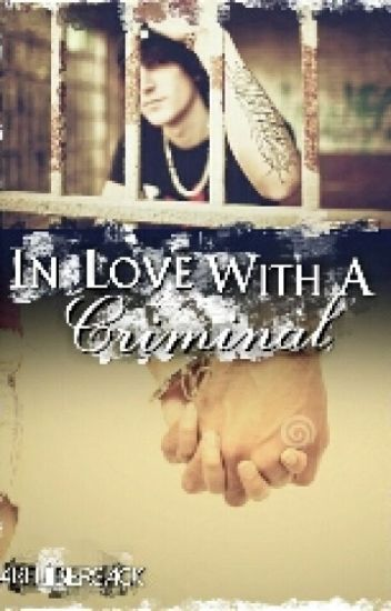 In love with a criminal (Porta Y Tú)