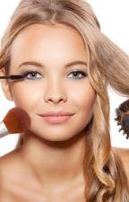 (: Girls Secret Beauty Tips :) by DurgaVinu