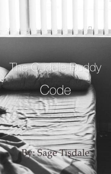 The cuddle buddy code