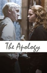 The Apology by SonyaTolstoy
