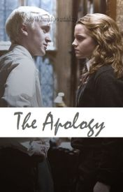 The Apology by SonyaTolstoy