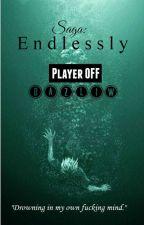 |✒️Player Off: ✑Take me to heaven| |Ben Drowned| |Libro 1: ✒️Endlessly| by EneKurt
