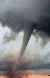 Tornado Boy by UNKNOWN_GUY123