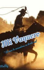 Mi Vaquero by MeEliy