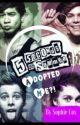 5sos adopted me ! by bmth_darkness_