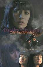 Dunkles Schweigen (Criminal Minds FF) by Falling-Chestnut