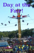 A day at the Fair! by nathancoyle_