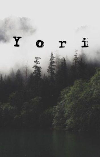 yori -تحت التعديل-
