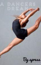 A dancers dream by spressmess