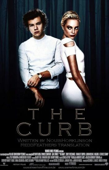 The Curb (Harry Styles-Tradusa)
