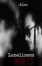 Loneliness Hurts (Tokio Hotel fanfiction) by bntunleashed