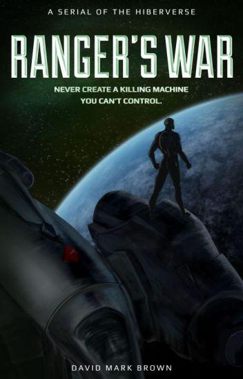 Ranger's War: Duel