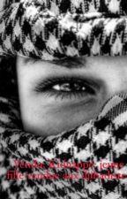 Vendue, Kidnappée: jeune fille vendu aux djihadistes by Beeprncess