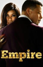 Empire by Remygyal1738