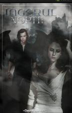 Ingerul Noptii Vol.1 by Devils-Demon