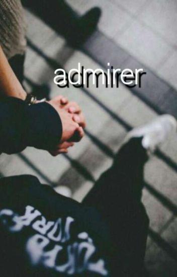Admirer » muke