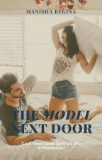 The Model Next Door by CreativeDreams