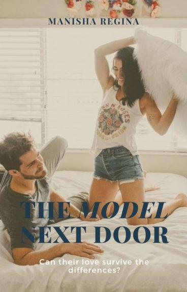The Model Next Door