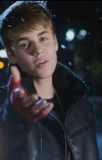 ~Justin Bieber Imagine: Let It Snow~ by Valval23