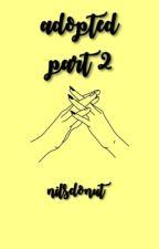adopted 2 » d.z by nilsdonut