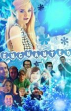 ❄Enchanted❄ // Yogscast and Hat Films Fanfiction (Continued) by Bigcatkittycat