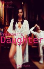 The Preacher's Daughter by LadyK30
