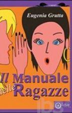 Il manuale delle ragazze by cori_03