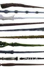 highlanders by mystyshadow