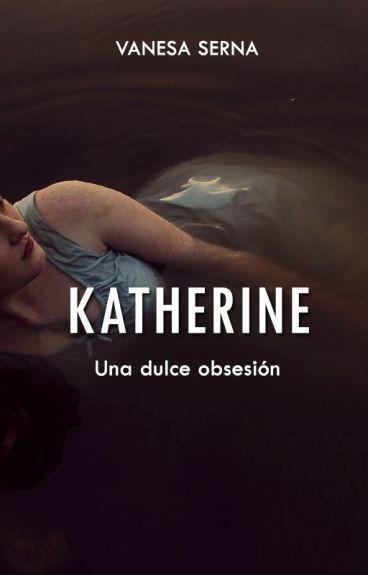 Una dulce obsesión [E#1]