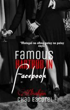 Famous Harthob in Facebook ( Complete ) by Alisahjin