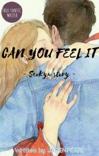 Can You Feel It?? by theseokyu