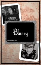 Blurry € Lashton by LovedYouFirst_xox