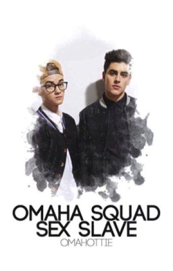omaha squad sex slave